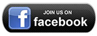 join facebook